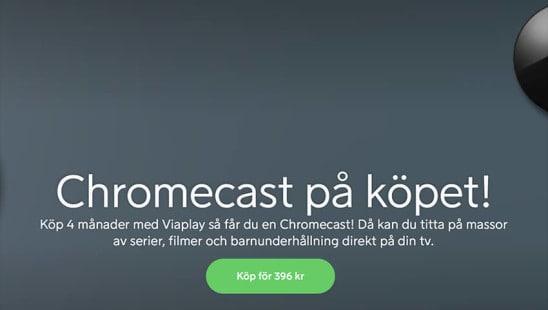 video call viaplay kontakt