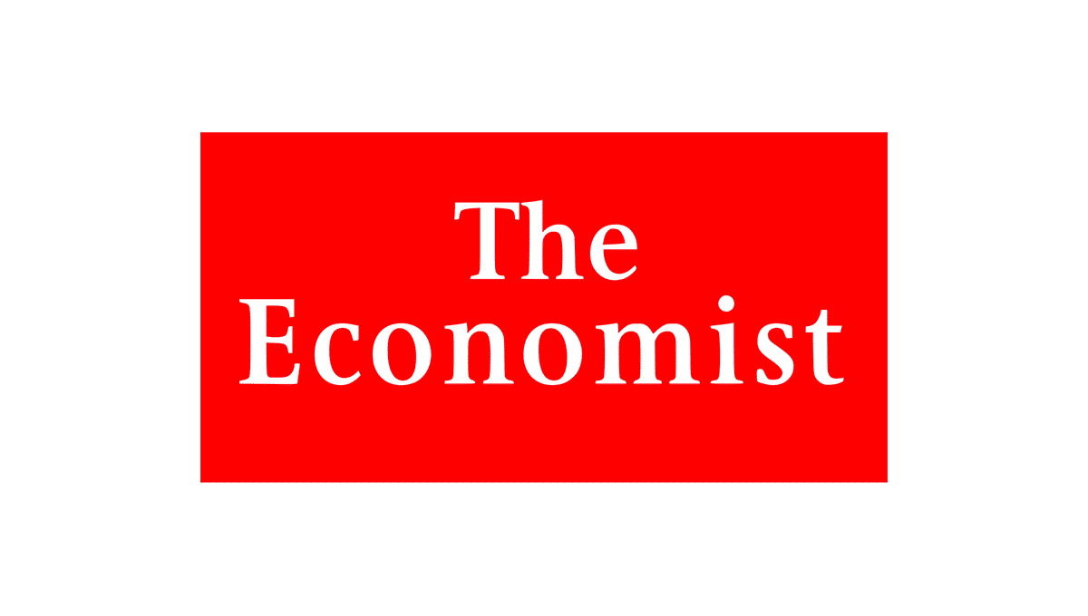 The Economist Prenumeration