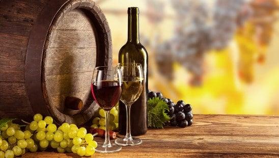 Vinoteket vinprenumeration