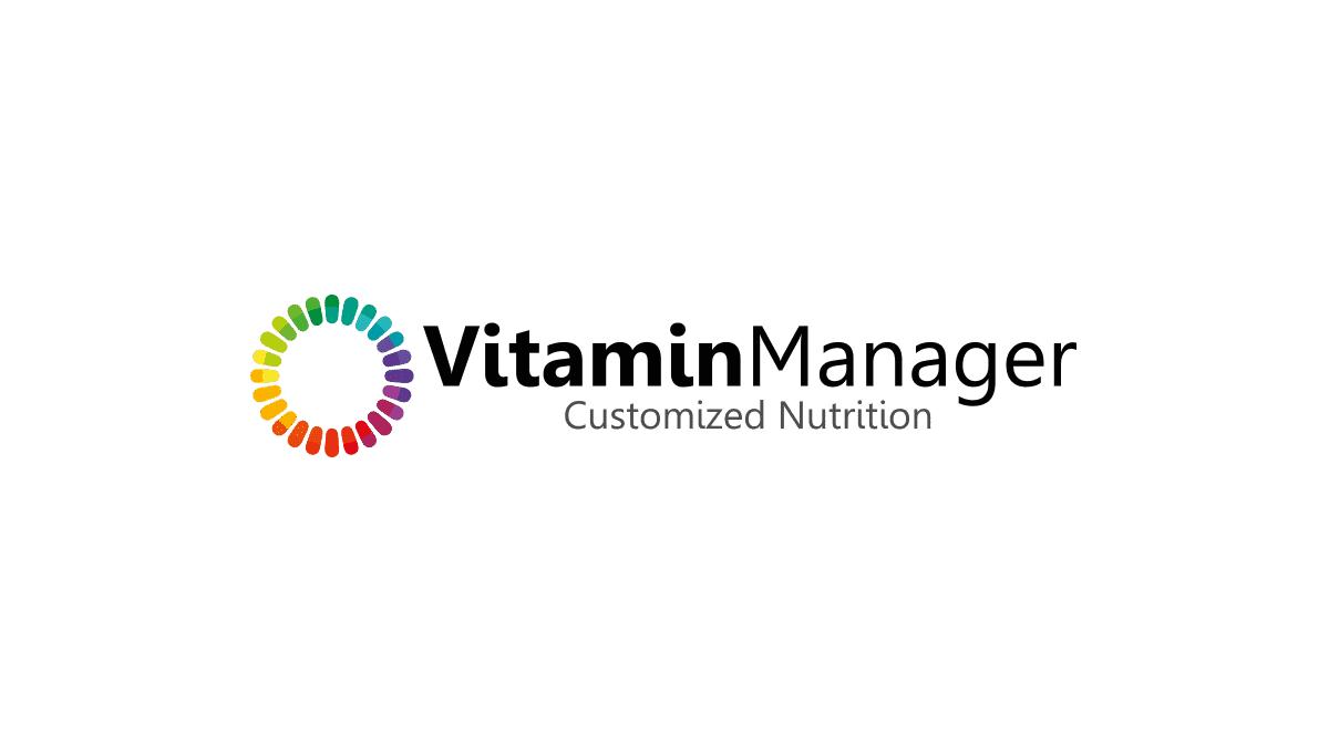 Vitamin Manager