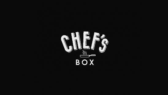 Chefs Box Prenumeration