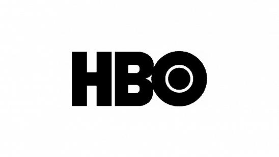 HBO Prova Gratis