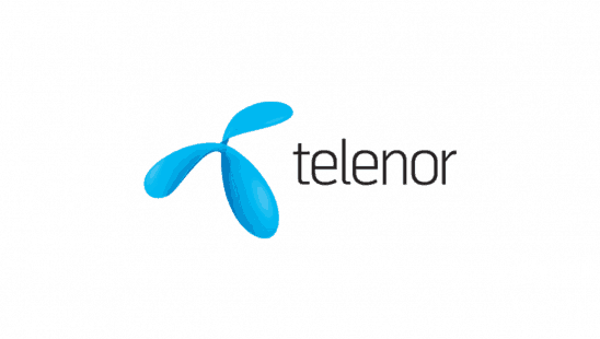 Telenor Mobilabonnemang