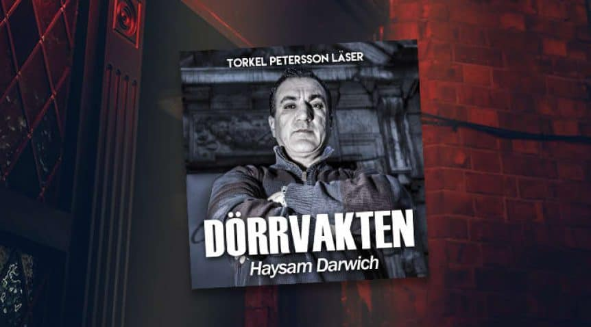 En sann och brutal berättelse om Stockholms klubbliv
