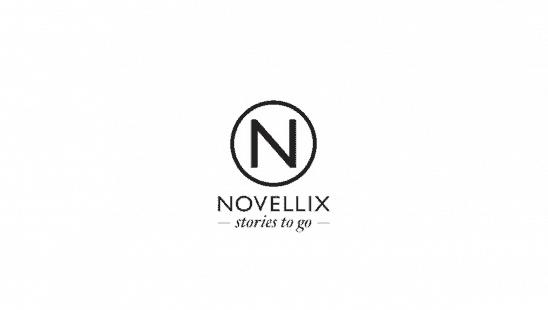 Prenumeration Novellix