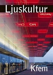 Prenumerera 6 nummer av Ljuskultur