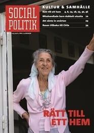 Prenumerera 2 nummer av SocialPolitik