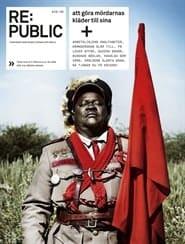 Prenumerera 4 nummer av Tidningen Re:public