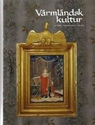 Prenumerera 6 nummer av Värmländsk Kultur