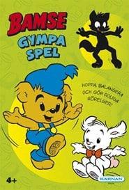 Prenumerera 1 nummer av Bamses gympaspel