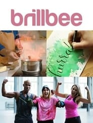 Prenumerera 1 nummer av Brillbee - onlinekurser