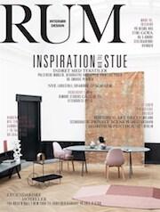 rum-interior-design