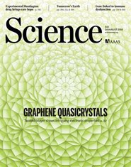 Prenumerera 51 nummer av Science