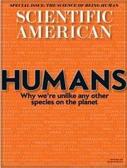Prenumerera 36 nummer av Scientific American
