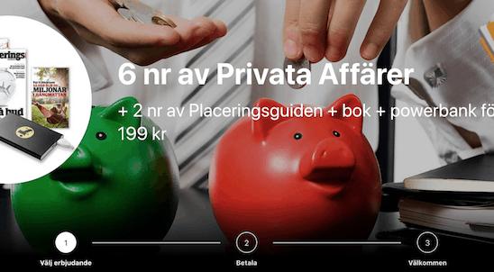 privata