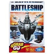 Prenumerera 1 nummer av Battleship Grab And Go