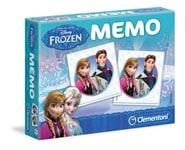 Prenumerera 1 nummer av Frost Memory Spel