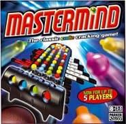 Prenumerera 1 nummer av Mastermind