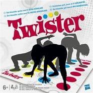 Prenumerera 1 nummer av Twister