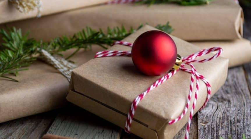 En julklapp som varar längre – ge bort en prenumeration