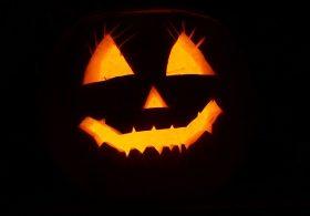 Fira Halloween med Netflix – 3 läskiga nyheter i höst
