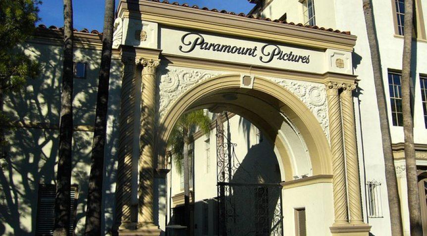 Paramount+ lanseras i Sverige