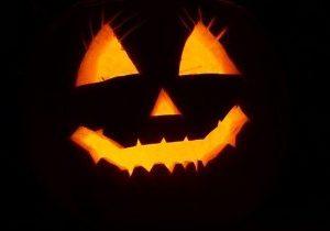 Halloween-pa-netflix