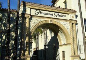 paramount-plus_prenumerationonline